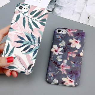 Чехол на iPhone 7 / 8 с вашим дизайном