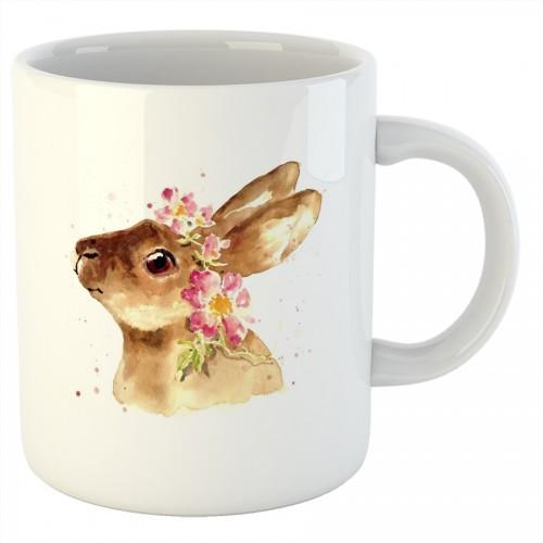 картинки чашки и кролика выключатели рассчитаны работу